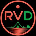 RV Destinations Travel Magazine 2.1.5