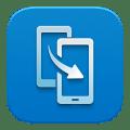 Phone Clone 10.0.1.550