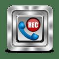 Call recorder 1.0.2.19