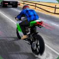 Moto Traffic Race 1.19