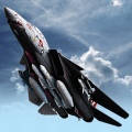 Modern Warplanes: Wargame Shooter PvP Jet Warfare 1.8.34