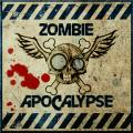 Zombie Apocalypse 1.3