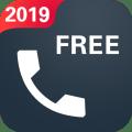 Phone Call Free - Global WiFi Calling App 1.6.4