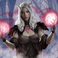D&D Style Medieval Fantasy RPG (Choices Game) 11.0