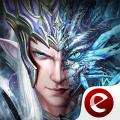 Awakening of Dragon 2.6.0
