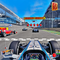 Top Formula Car Highway Racing : New games 2019 2.0.007
