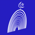 QFC (Quran Words Frequency Learning Method) 1.5.5