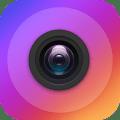 HD Camera - Best Selfie Camera & Beauty Camera 1.3.7