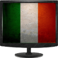 Italian TV Live 1.2