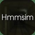 Hmmsim - Train Simulator 1.1.3
