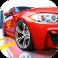 Light Shadow Racing Online 1.0.5