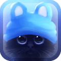 Yin The Cat 1.2.6.6