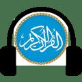 MP3 AL Quran Dan Terjemahan 30 Juz Offline 1.0
