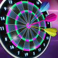 Darts Club: PvP Multiplayer 2.6.1