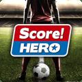 Score! Hero MOD 1.56