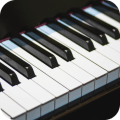 Real Piano - Play And Learn 1.12