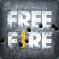 Free Fire 1.0.5