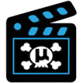 Torrent Movies - YiFy Torrents 1.6.3