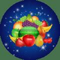 Fruit Link Mania 1.5