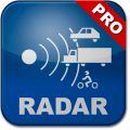Radarwarner Pro. Blitzer DE 6.63