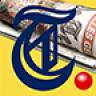 De Telegraaf Krant 1.9