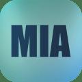 MIA 1.27.9