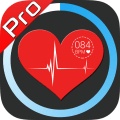 Heart Rate Monitor Pro 1.1.6.1.9.2.4.5.7.7