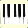 Little Piano Pro 16.02.26
