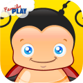 Bugs and Toddlers Games Full 3.06