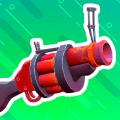 Top Guns.io - Guns Battle royale 3D shooter 1.2.0