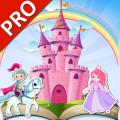 Fairy Tale Cards  PRO 3.50