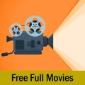 Relax & Watch HD Movies Free 1.1