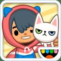 Toca Life: Pets 1.1-play
