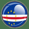 Radio Cape Verde 📻🇨🇻 1.0