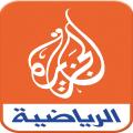 Al-Jazeera Sports pro 1.0