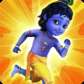 Little Krishna: No 1 Mythological Runner 4.3.133