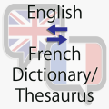 Offline English French Dictionary 2.0.2
