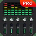 Equalizer FX Pro 1.6.1