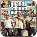 grand theft auto v game and guide download 1.0