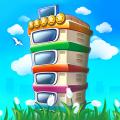 Pocket Tower: Building Game & Megapolis Builder 3.18.2