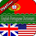 English Portuguese Dictionary 2.38