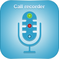 Automatic Call Recorder 1.0