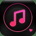 Rocket Music Player 5.13.16