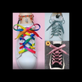 Shoe Lacing Guide 1.0