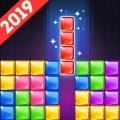 Block Puzzle 1.3.0