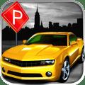 Parking 3D - Car Parking 1.9.2c