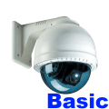 IP Cam Viewer Basic 6.9.9.4c