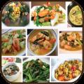 Resep Masak Sayuran Nusantara 1.8