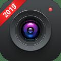 HD Camera 1.9.4