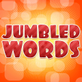 Jumbled Words For Kids 2.0